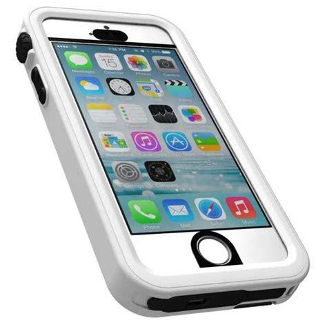 iphone 5s waterproof catalyst alpine waterproof iphone 5s gadgetsin