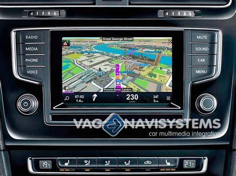 vw navigation discover media navigation vw composition colour discover media pro golf vii wince gps usb bt ebay