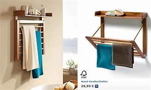 Handtuchhalter Fürs Bad : tchibo angebote im januar 2014 kw 4 alles f rs bad ~ Michelbontemps.com Haus und Dekorationen