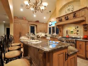 2 tier kitchen island photos hgtv