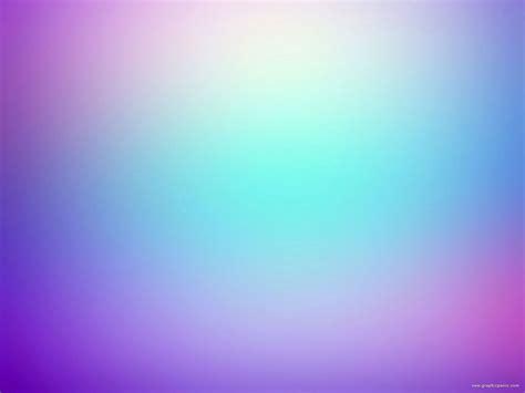 purple blue gradient background  graphicpaniccom