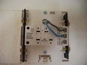Byron Doorbell Transformer  U0026 Wiring Diagram For Doorbell