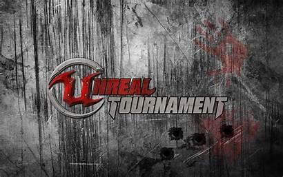 Unreal Tournament Wallpapers Forums Unrealtournament Fan Official