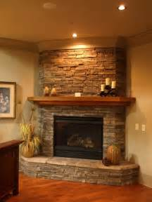 Stunning Corner Fireplace Photos by 1000 Ideas About Fireplace Makeover On