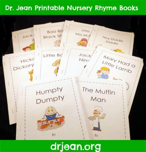 days    kittens nursery rhyme activities