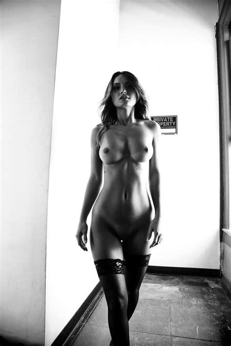 ig model julia rose fully nude porn pic eporner