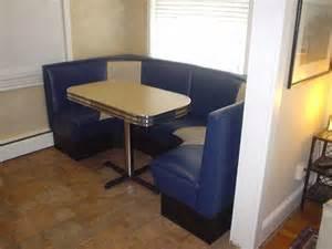 kitchen diner booth home modern kitchen nook kitchen seating