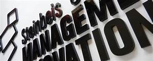 Schattenwurf Berechnen : durchgef rbtes acryl schwarz ars signi ~ Themetempest.com Abrechnung