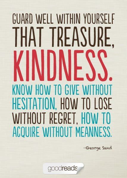 quotes  kindness  quotes