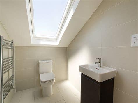 Bathroom Extension Ideas