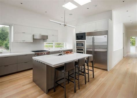 white kitchen ideas with island fabulous small kitchen island design kitchen segomego White Kitchen Ideas With Island