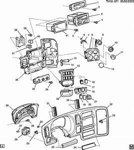Chevy C5500 Duramax Wiring Diagram