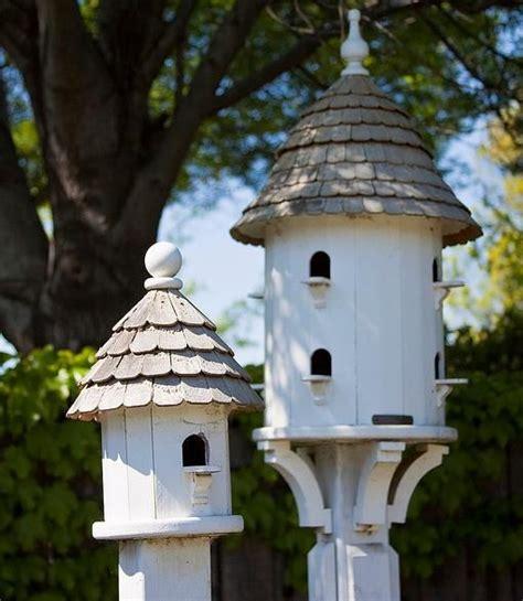 yard nowlove  birdhouse  mom nistkaesten taubenschlag igelhaus