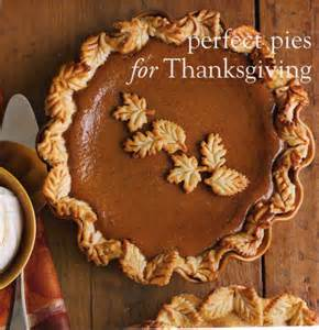 are you ready for thanksgiving my s sweet potato recipe with pineapple and