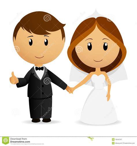 wedding cartoon pics  clip art