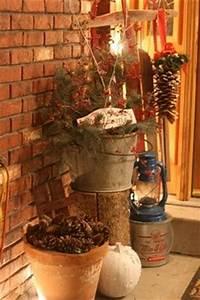 Porch or Deck decor ideas on Pinterest