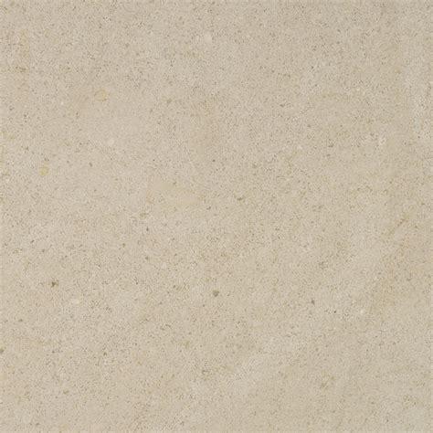crema europa limestone cranbourne stone
