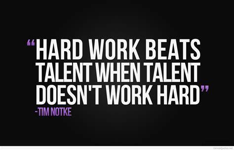 Success Through Hard Work Quotes Quotesgram