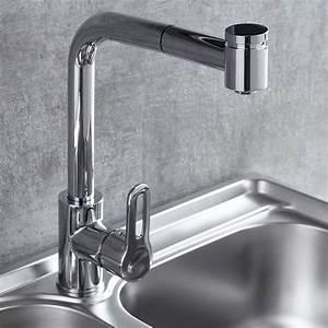 Wasserhahn Kochendes Wasser Preis : mischbatterie wasserhahn preisvergleich ~ Frokenaadalensverden.com Haus und Dekorationen