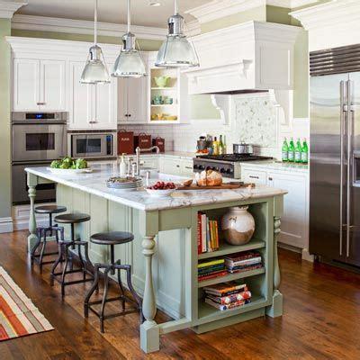 Custom Kitchen Islands That Look Like Furniture by Best 25 Kitchen Bookshelf Ideas On Kitchen