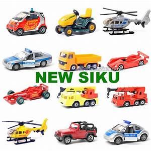Siku Autos 2018 : world cars collection 8cm alloy car models toy car brand ~ Kayakingforconservation.com Haus und Dekorationen