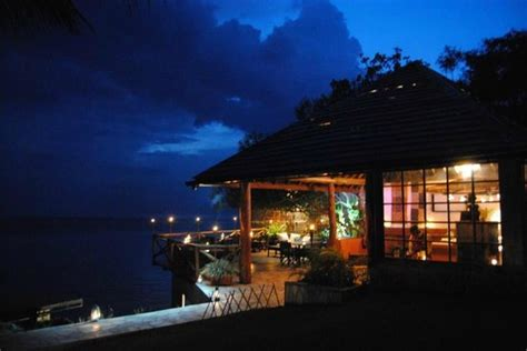 le chalet goma restaurant reviews phone number photos tripadvisor