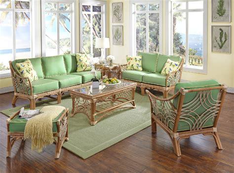 sessel für wohnzimmer wicker wohnzimmer m 246 bel st 252 hle sofas aus rattan indoor