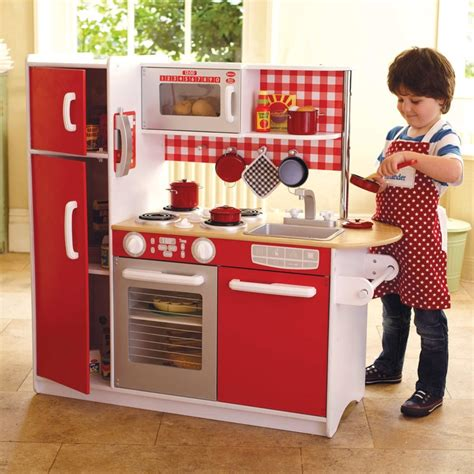 play kitchen for 7 year 1000 images about dine in with gltc on