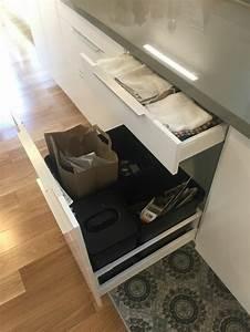 Petit Meuble Cuisine Ikea : meuble cuisine ikea et id es de cuisines ikea grandes ~ Dailycaller-alerts.com Idées de Décoration