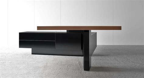 mobilier bureau haut de gamme mobilier de bureau haut de gamme 28 images le mobilier