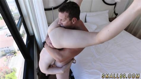 Passionate Real Sex Amateur First Time Exxxtra Small