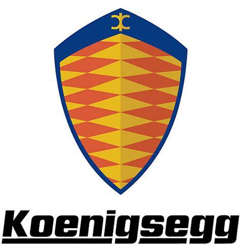 koenigsegg symbol symbols and logos koenigsegg logo photos
