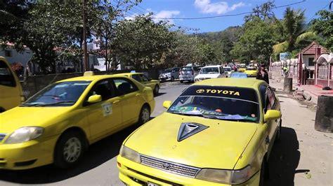 Timor Leste Het Malu Video Bokep Ngentot