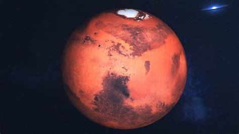 火星 人 プラス