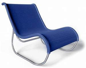 Chaise A Bascule Enfant : objets bim et cao chaise a bascule emmabo ikea ~ Teatrodelosmanantiales.com Idées de Décoration