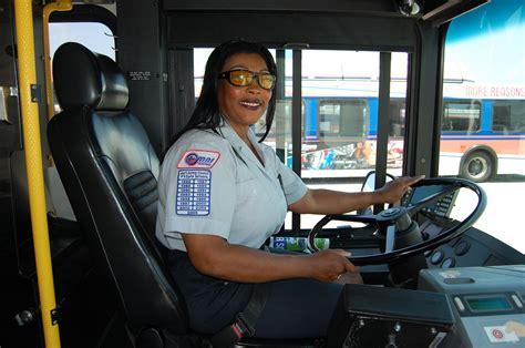 omnitrans bus driver omnitrans public transit news