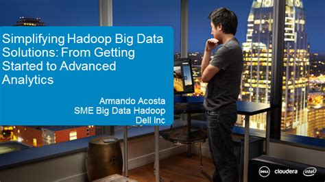Simplifying Hadoop Big Data Solutions. Breast Reduction Portland Oregon. Printing And Fulfillment Old Gmc Truck Models. Physician Jobs California Joomla Free Hosting. Criminal Justice Instructor Saudi Labor Law. Best Invoicing Software Customer Loyalty Card. Iphone Passcode Bypass Hospice Nurse Training. Is Business Administration A Good Degree. Insurance Companies In Missouri