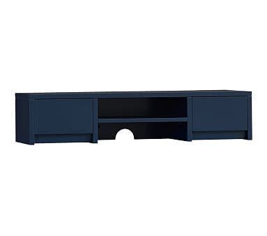 Parsons Mini Desk Navy by 17 Best Images About Furniture Gt Desks Chairs On