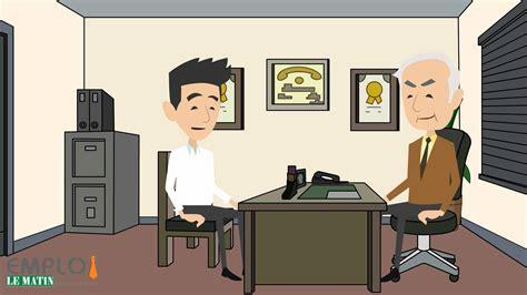 entretien d embauche secretaire la na 239 vet 233 en entretien d embauche