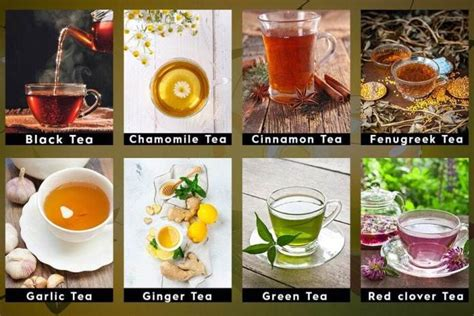 Before you have a blood test, your doctor will ask you not to drink or eat anything for at least several hours before the test, and sometimes will ask you not to eat but the coffee and tea can mess with some test results, so it is best to avoid them altogether when you are going in for fasting bloodwork. Detox Tea & Fasting Teas Makes The Perfect Combination   Paktales