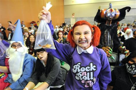 fan fest phoenix 2017 best cosplay of 2017 phoenix comicon idiotarod