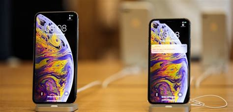 Notch Hiding Wallpaper Iphone Xs Max by Apple Facing Lawsuit For Allegedly Hiding Iphone Xs Notch