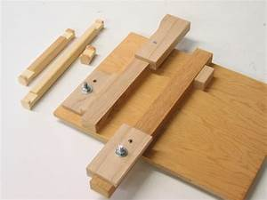 Log Woodworking Projects With Creative Style In Uk