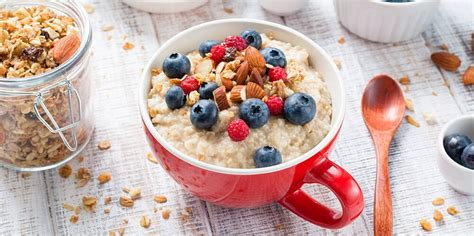 Feb 28, 2019 · diets high in dietary fiber promote healthy, regular bowel function. Healthy High Fiber Smoothie Recipes For Constipation ...