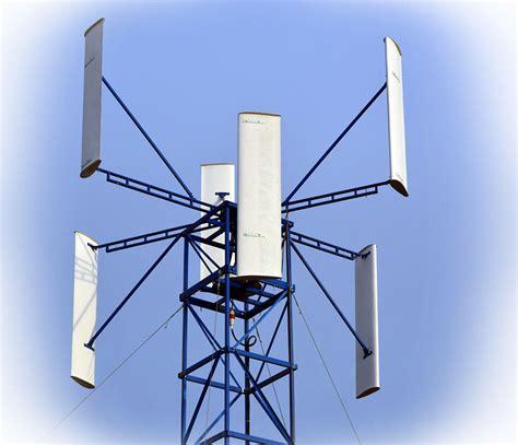 Ветрогенератор авито — объявления в россии