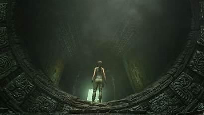 Tomb Raider Shadow Lara Croft Recensione Edition