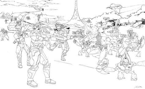 halo warthog drawing pics for gt halo warthog drawing