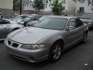 1998 Pontiac Grand Prix Gt For Sale In Newark  New Jersey
