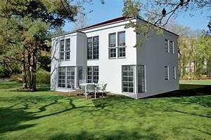 Das Fertige Haus : passivhaus eos 173 m nchen b renhaus gmbh das fertige haus musterhaus online ~ Markanthonyermac.com Haus und Dekorationen