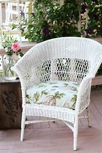 tutorial quick easy drawstring seat covers for outdoor With easy outdoor furniture covers